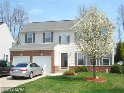 3420 SHREWSBURY RD Abingdon, MD MLS# HR8324557