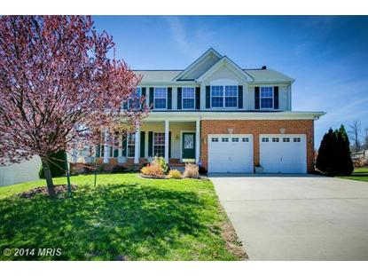 1013 PORTSMOUTH CT Abingdon, MD MLS# HR8325399