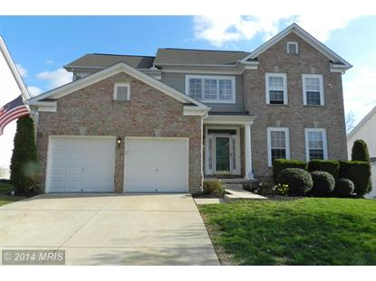 707 ROYAL MILE DR Abingdon, MD MLS# HR8336382