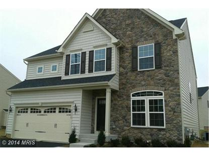 710 SOUTHERN LIGHTS DR Aberdeen, MD MLS# HR8341741