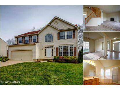 309 KENDRICK DR Aberdeen, MD MLS# HR8389823