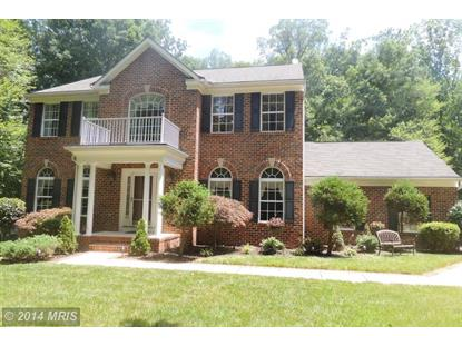 1312 VALLEY OAK WAY Bel Air, MD MLS# HR8398219