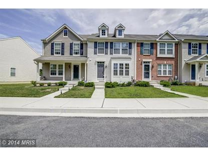 1480 WELLSPRING DR Aberdeen, MD MLS# HR8408136