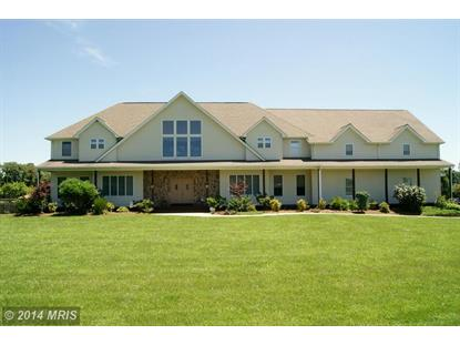 2593 MEDICAL HALL RD W Bel Air, MD MLS# HR8414769