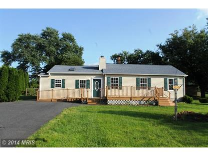 3311 DUBLIN RD Darlington, MD MLS# HR8425654