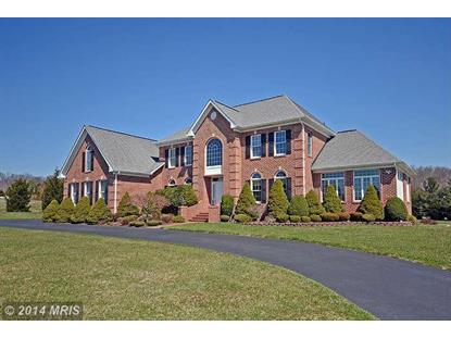 1609 KINGS VIEW DR Bel Air, MD MLS# HR8436142