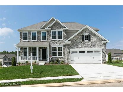 300 HENDERSON RD Bel Air, MD MLS# HR8443708
