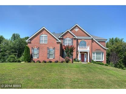 911 CEDARDAY DR Bel Air, MD MLS# HR8446844