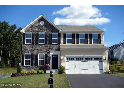 3609 COGSWELL CT Abingdon, MD MLS# HR8474756