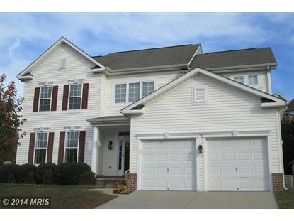 701 SCOTTISH ISLE DR Abingdon, MD MLS# HR8492898