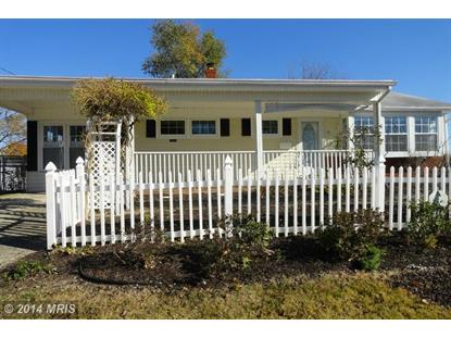 421 BERNICE TER Aberdeen, MD MLS# HR8503980