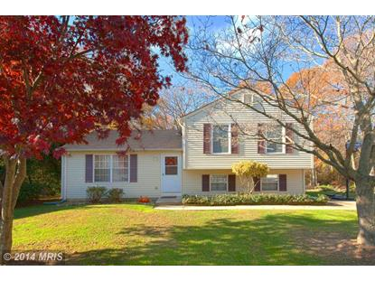 420 DAWN CT Aberdeen, MD MLS# HR8504156
