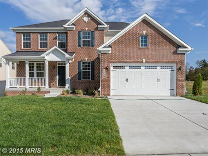 1507 BLAKES LEGACY DR Bel Air, MD MLS# HR8504445