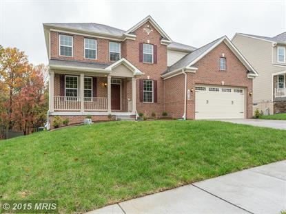1519 BLAKES LEGACY DR Bel Air, MD MLS# HR8504532