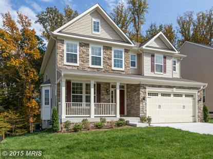 1553 SWEARINGEN DR Bel Air, MD MLS# HR8509970