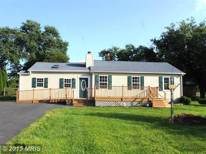 3311 DUBLIN RD Darlington, MD MLS# HR8511301