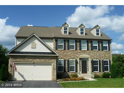 1002 PIPERCOVE WAY Bel Air, MD MLS# HR8513150