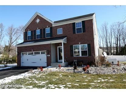 3601 COGSWELL CT Abingdon, MD MLS# HR8531360