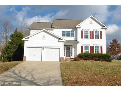 1905 SCOTTISH ISLE CT Abingdon, MD MLS# HR8536130