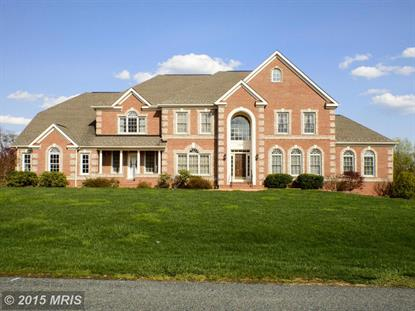 1319 WILLOW CHASE DR Bel Air, MD MLS# HR8572917