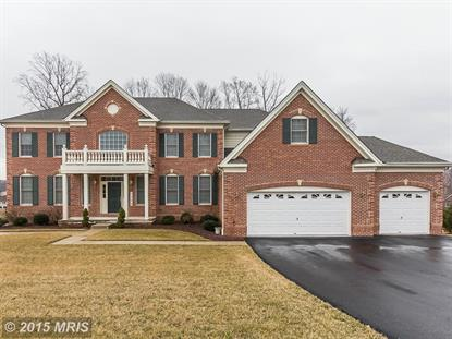 2208 GREENCEDAR DR Bel Air, MD MLS# HR8588553