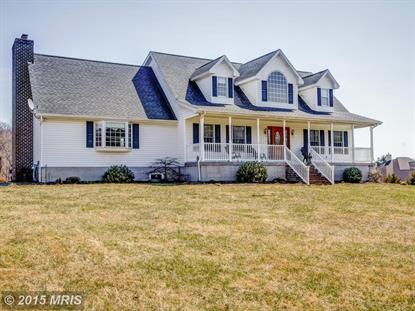 649 ALDINO STEPNEY RD Aberdeen, MD MLS# HR8597058