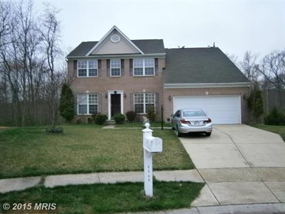 1409 SKILLMAN CT Abingdon, MD MLS# HR8599745