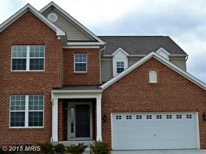 635 BENTGRASS DR Aberdeen, MD MLS# HR8602111