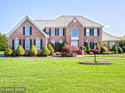 1609 KINGS VIEW DR Bel Air, MD MLS# HR8604741