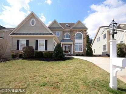 111 FLYING EBONY PL Havre de Grace, MD MLS# HR8607265