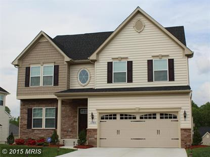 733 FALCON LN Aberdeen, MD MLS# HR8608161