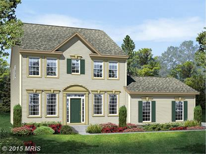 BLAKES LEGACY DR Bel Air, MD MLS# HR8613286