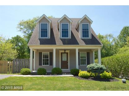 1549 DEERFIELD RD Darlington, MD MLS# HR8628435