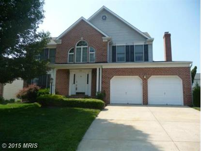 306 LINDSAY CT Abingdon, MD MLS# HR8630035