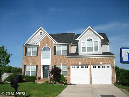 1012 TELFORD CT Abingdon, MD MLS# HR8643565
