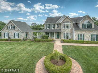 2115 JACOBS WELL CT Bel Air, MD MLS# HR8646174