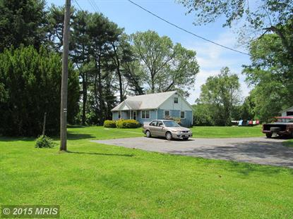 1209A OLD PHILADELPHIA RD E Aberdeen, MD MLS# HR8646292