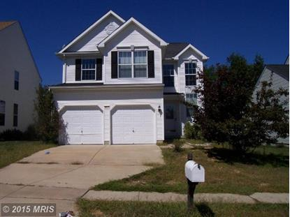 3614 SKIPJACK CT Abingdon, MD MLS# HR8652035