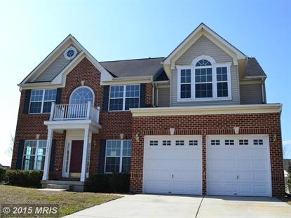 1201 STIRLING CT Abingdon, MD MLS# HR8652096