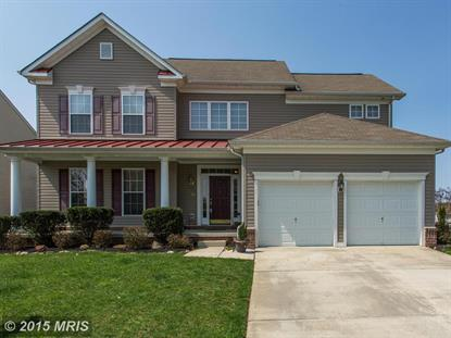 2935 AIRDRIE AVE Abingdon, MD MLS# HR8663917