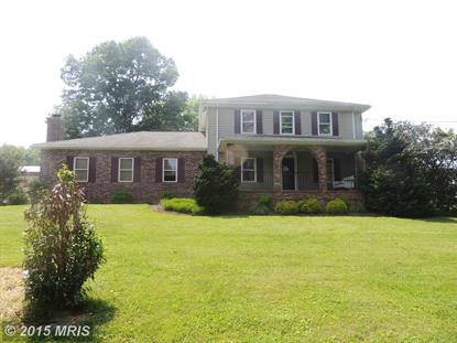 3704 LOVE RD Darlington, MD MLS# HR8666622