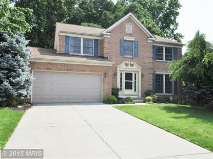 2639 SMALLWOOD DR Abingdon, MD MLS# HR8669380