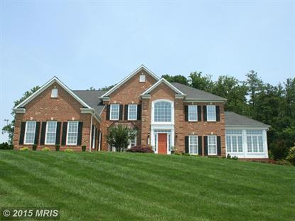 1605 WILLOWDALE DR Bel Air, MD MLS# HR8670244