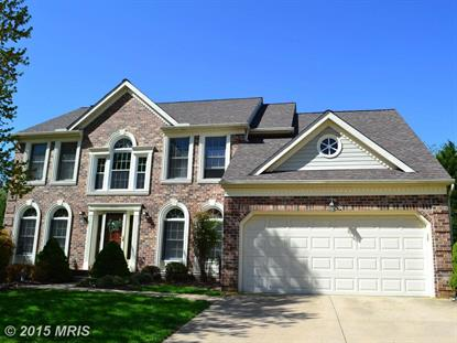 2628 SMALLWOOD DR Abingdon, MD MLS# HR8672096