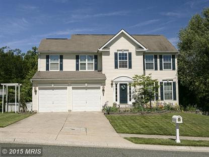 4001 ANDREW CT Abingdon, MD MLS# HR8675826