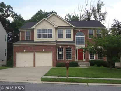 3355 SHREWSBURY RD Abingdon, MD MLS# HR8679498