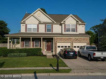 3501 HENRY HARFORD DR Abingdon, MD MLS# HR8682292