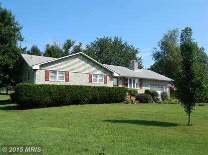 2224 OLD QUAKER RD Darlington, MD MLS# HR8688868