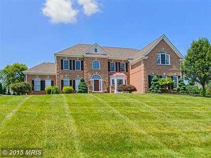 1308 WILLOW CHASE DR Bel Air, MD MLS# HR8700336