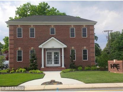218 FULFORD AVE Bel Air, MD MLS# HR8702046